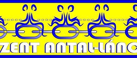 SZENT ANTAL-LÁNC – a Montázsmagazin szellemi társasjáték-kihívása