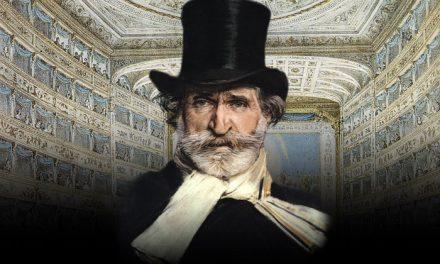 """""""Viva Verdi!"""" – Szenvedélyes nyáresti gála a Margitszigeten"""