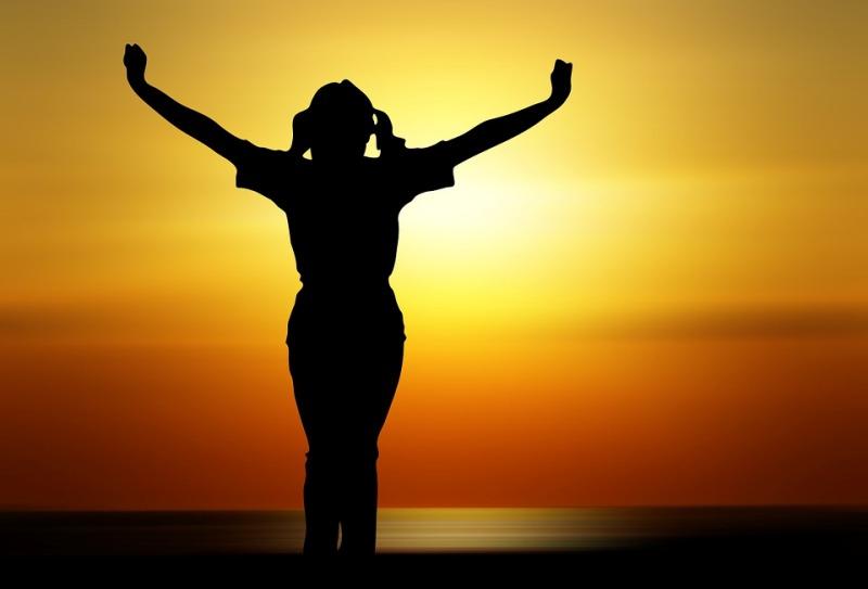 A boldogság világnapja – Március 20.