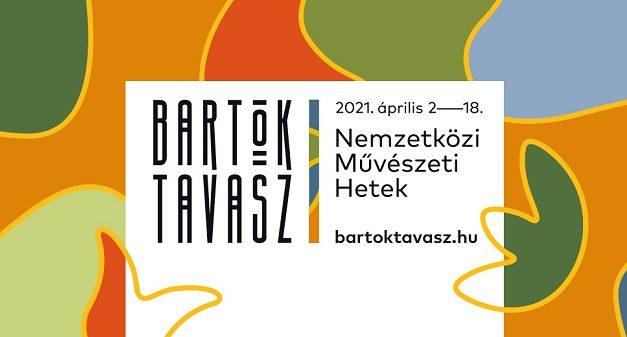 Bartók Tavasz Nemzetközi Művészeti Hetek