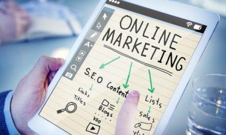 Miről ismerhető fel egy profi online ügynökség?