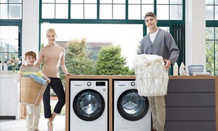 Tavaszi nagytakarítás – Hogyan tisztítsuk a lakástextíliát?