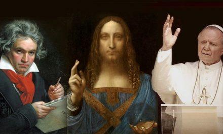 Komolyzenei és vallási filmekkel bővült a művészeti filmek online kölcsönzője