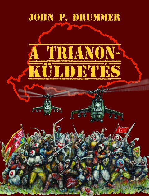 a trianon-kuldetes