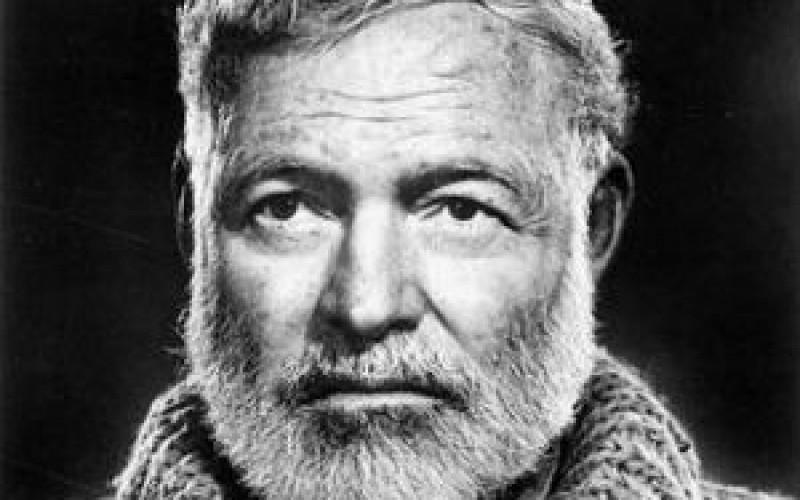 Könyvajánló – Hemingway: Akiért a harang szól