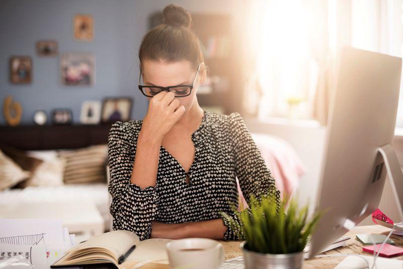 Hogyan előzhető meg a migrén?