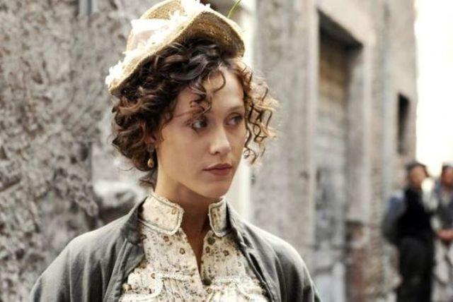 Rossella – Egy tiszta szívű asszony – Filmajánló