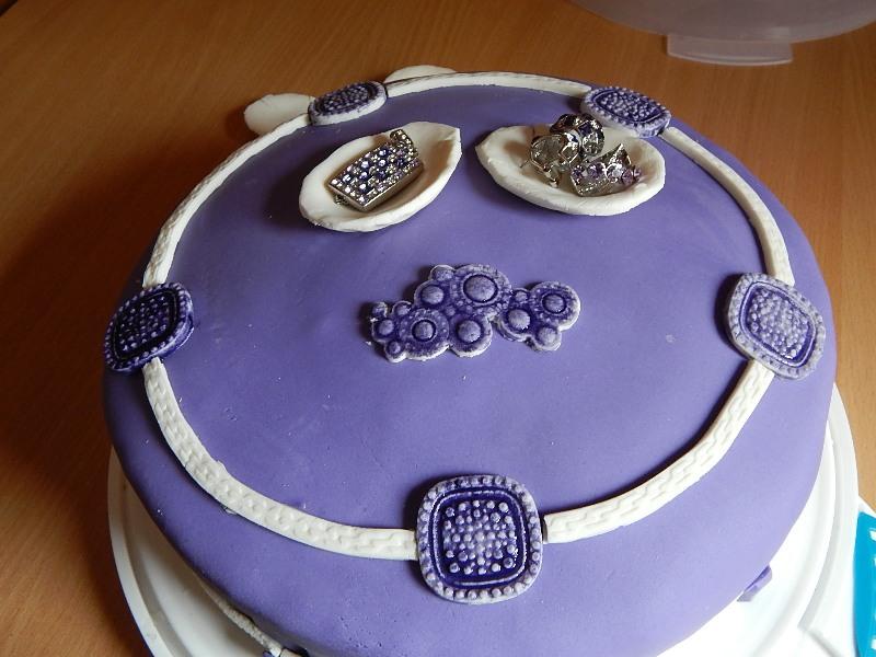 Dupla annyi tortát sütünk otthon a pandémia óta