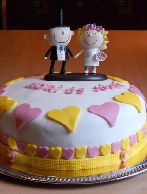 tortat