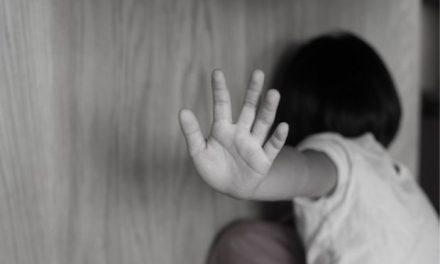 Zeley Alapítvány – Gyermekvédelem felsőfokon