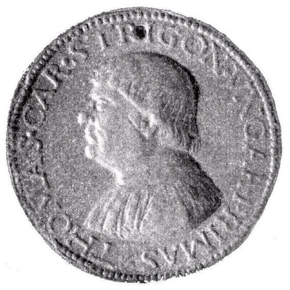 500 éve hunyt el Bakócz Tamás, a kivételes főpap és államférfi