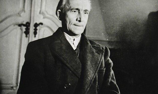 Bárdossy László – Magyar miniszterelnökök