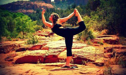 Tartsd magad egyensúlyban! – Mi is az a mikrobiom?