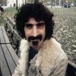 Itthon is bemutatják a Frank Zappa életéről készült mozifilmet