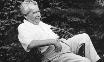 Móricz Zsigmond: Árvácska – Könyvajánló