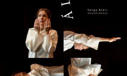 Oldás-Áldás  – Szent Margit életéről a Baltazár Színházban