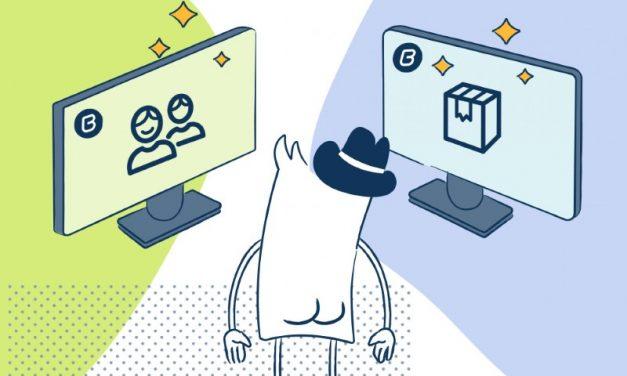 Mire jó a partner- és termékoldal a számlázóknál?