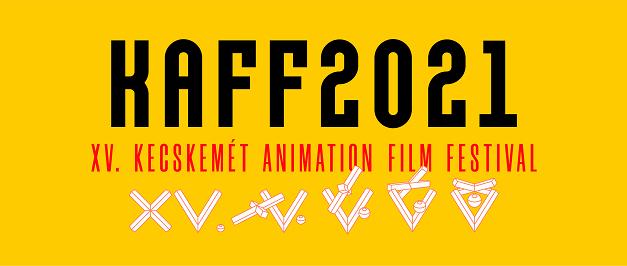 Hamarosan kezdődik a Kecskeméti Animációs Filmfesztivál!