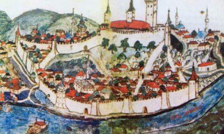 565 éve volt a győztes nándorfehérvári csata