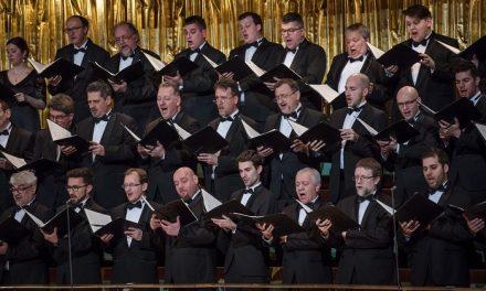 Vidd tovább a dallamot! – a Nemzeti Filharmonikusokkal