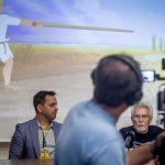 Toldi animációs sorozat a Duna Televízióban