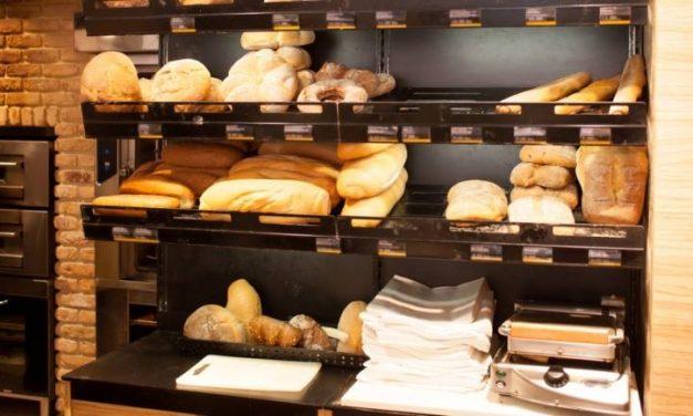 A kenyér története – Elmélkedés augusztus 20-án