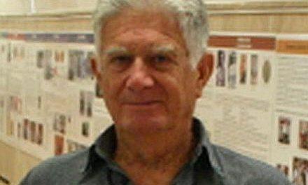 Grosán Pál három újabb bajnoki címet szerzett!