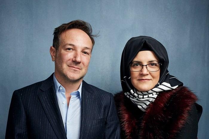 A szakadár – Bryan Fogel Oscar-díjas rendező filmje