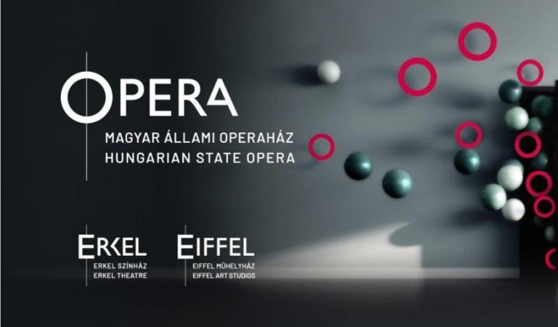 Az Opera és a Nemzetközi Eucharisztikus Kongresszus
