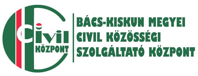 """""""CIVIL INFO – NEA 2022"""" – Országos rendezvény"""