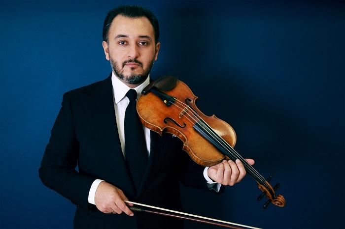 orosz zenei fesztival