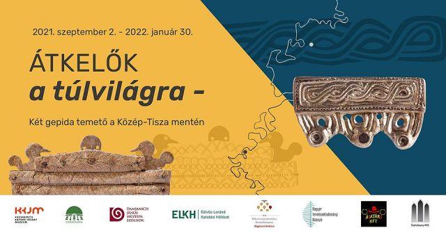 Új kiállítás nyílik a Cifrapalotában