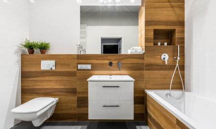 Egyedi fürdőszoba: 2021 legjobb dekorötletei