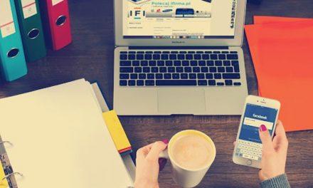 Hogyan lehetsz sikeres a Facebookon?