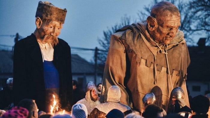 Fékomadta Fesztivál – Zsámbékon megelevenedik a középkor