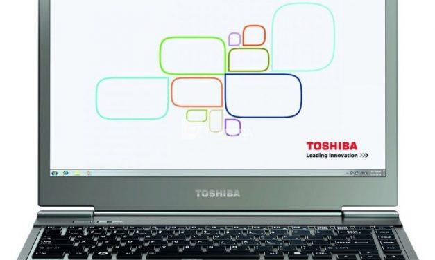 Laptop grafikai munkához? Mutatjuk, hogyan válassz jól!