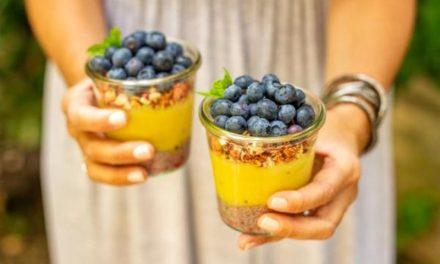 A prebiotikumok és az emésztés