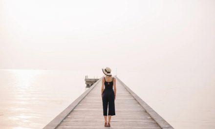 Hogyan szakíts korrekt módon? 5 tipp, amivel megkönnyítheted egy párkapcsolat lezárását
