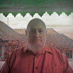 A pozitív energiákban megtestesülő Axiómák nyomában – Interjú Szász Zsolttal