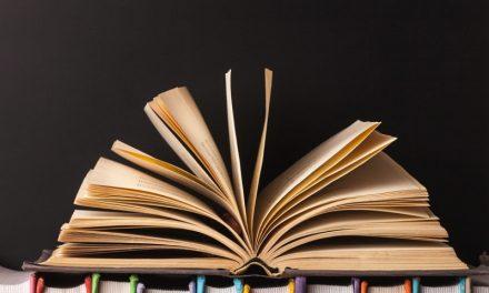 Újdonságok a Bookline sikerlistáján